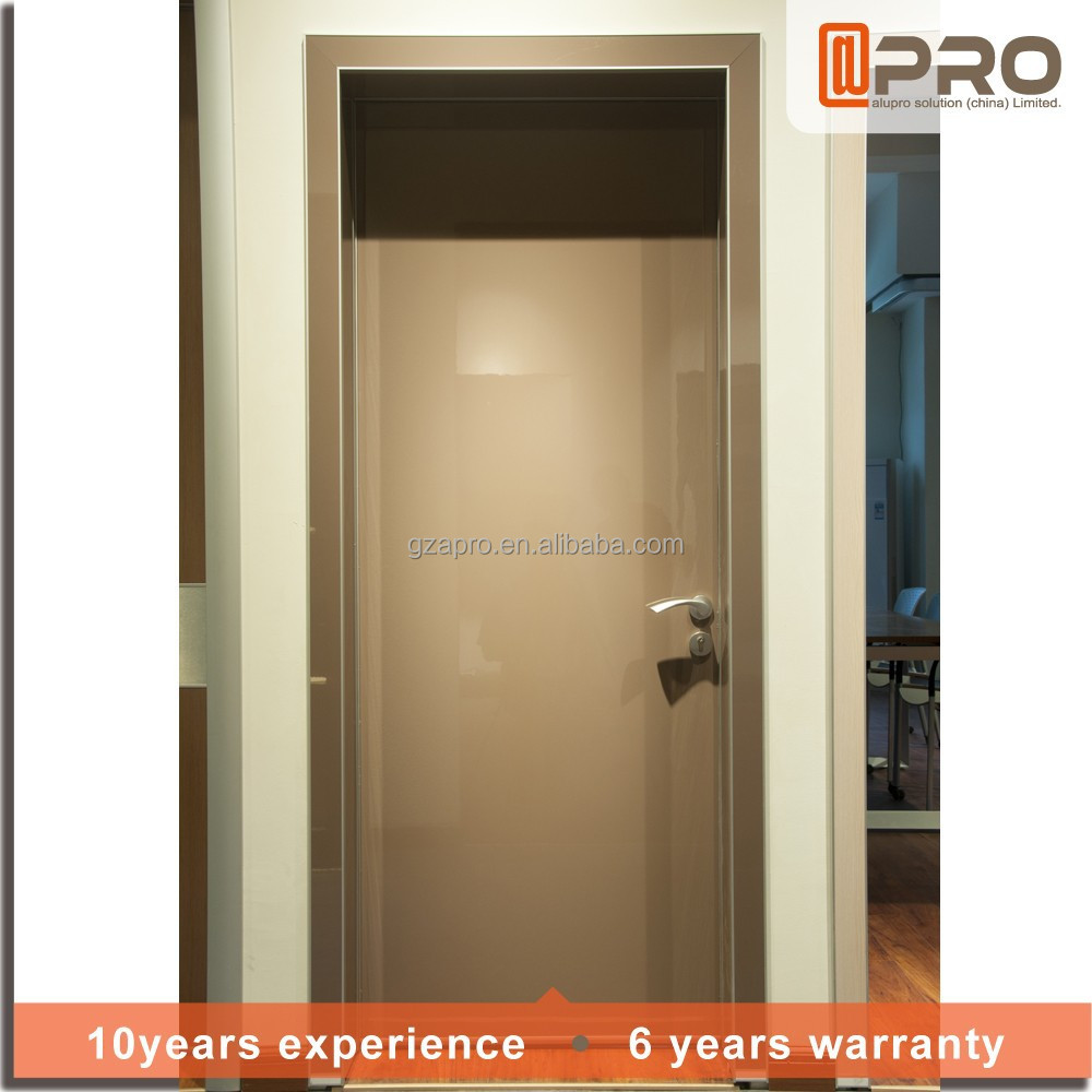Hospital mdf interior door manufacturers buy mdf door for Door manufacturers