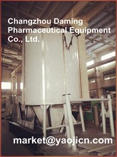 China Hot Selling Pilot Use Spray Drier