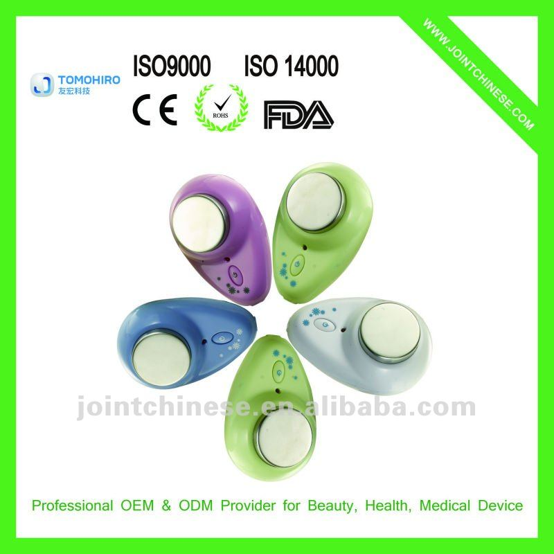 Professional oem beauty products provider or more than 6 years