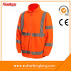 /product-detail/windstopper-mens-orange-polar-fleece-jacket-with-elastic-cuff-60415669338.html