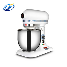 Hot selling new design Electric Ice Cream Egg Milk Mixer