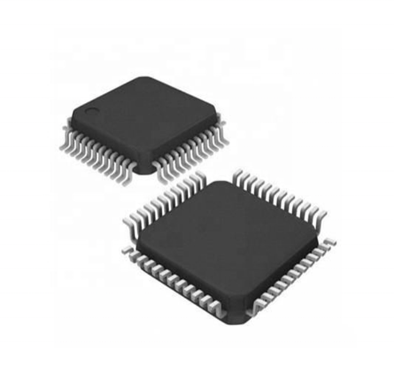 Wholesale IC Chips MT46V64M8P-5B:<strong>J</strong> Integrated Circuit Microprocessor Electronic Component original for micron chips stock
