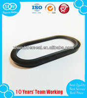 Singwax hot sale low price hnbr fkm silicone nbr car window rubber seal manufacturer