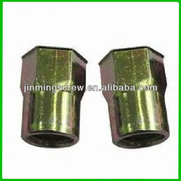 Hot sale aluminum boat rivets
