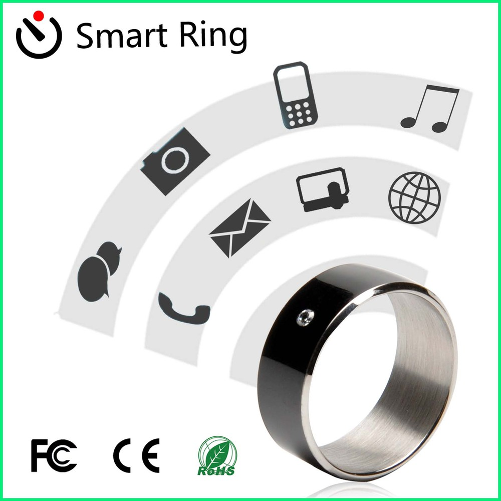 Smart R I N G Consumer Electronics Computer Hardware & Software Blank Disks Case Cd Replication Blank Dvd In Bulk