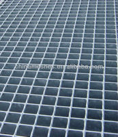 factory price steel road plates for sale