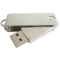 Hot selling swivel usb flash drive for Gift,usb pen drive