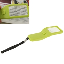 Wholesale Visual Magnifier with LED Light for Tablet & Mobile Phone Repair with Currency Detecting Function