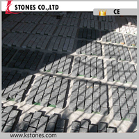 Cheap Paving Stone Granite Cube Stone Cheap Patio Paver Stones For Sale