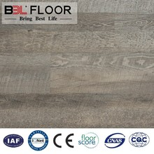 BBL chinese pvc floor production pvc floor cove tile