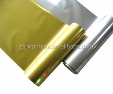 Hot Stamping Foil,PU Adhesive for Fabrics and Cotton Cloth