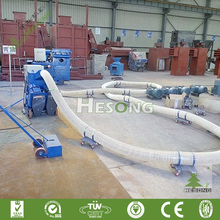 High Quality Automatic Granite Polishing Machine / Rust Remover Blasting Water