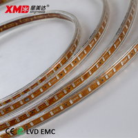 High Quality 220V Black Light LED Strips Flexible Datasheet SMD 5630
