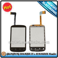 Original touch screen digitizer for htc explorer a310e factory