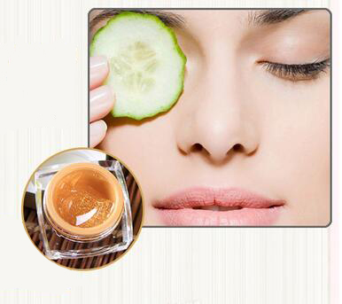 Anti-aging Cream Skin Care Products Supplier