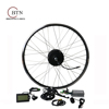 /product-detail/golden-rear-wheel-brushless-electric-bicycle-motor-60419926765.html