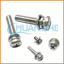 made in china plastic cap for hex nut