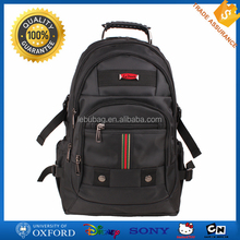 "Online China Brand military backpack laptop backpack fit for 15.6""laptop"