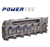Brand New 6CT Cylinder Head with High Performance