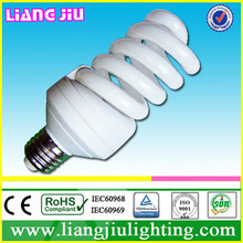 best price DC12V 100 watt cfl in Guzhen