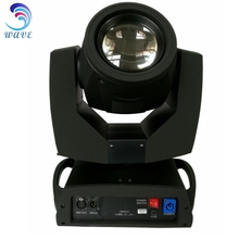 Hot sell 7r 230w Sharpy Wholesale Moving Head And Price