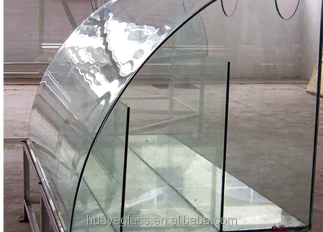 tempered glass withstand high temperature