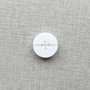Cheap Price Bluetooth 4.0 Eddystone url Beacon With Buzzer