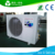 China best solar air conditioner