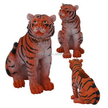 Plastic wild animal toys animals world for kids,Toys & Games