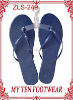Women's Anti-slip Comfortable Sleeper Sandal
