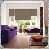 2015 Most Elegant windows blinds Wholesale price roller blinds