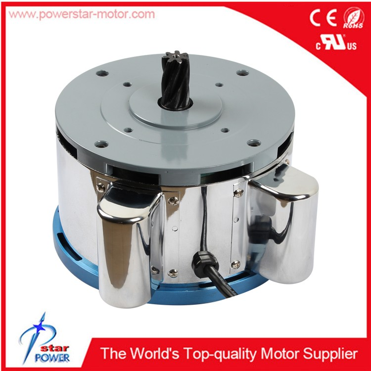 220v low rpm ac electric motor price for floor polisher 3hp 220v single phase motor