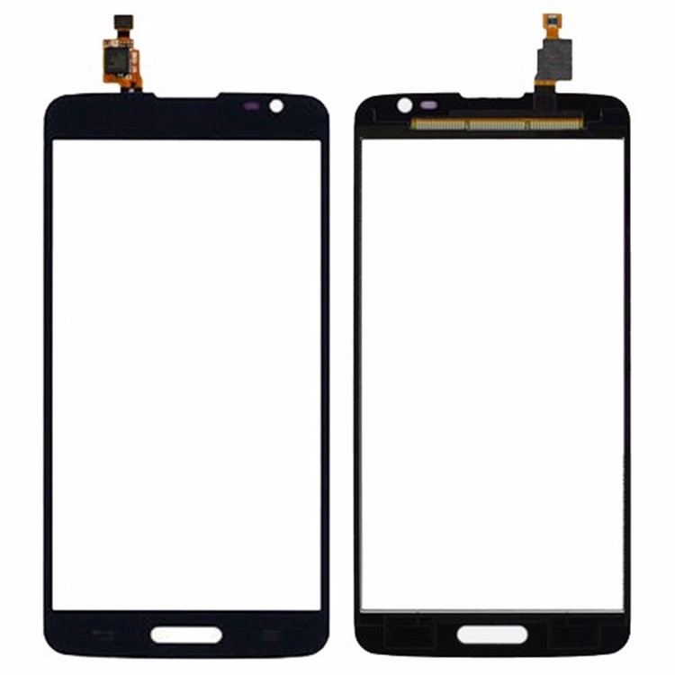 For Lg G Pro Lite Dual D686 Touch Display Replacement