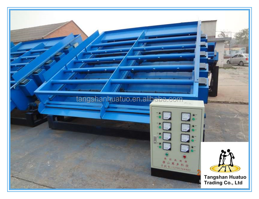 best mining machinery tyler vibrating screen