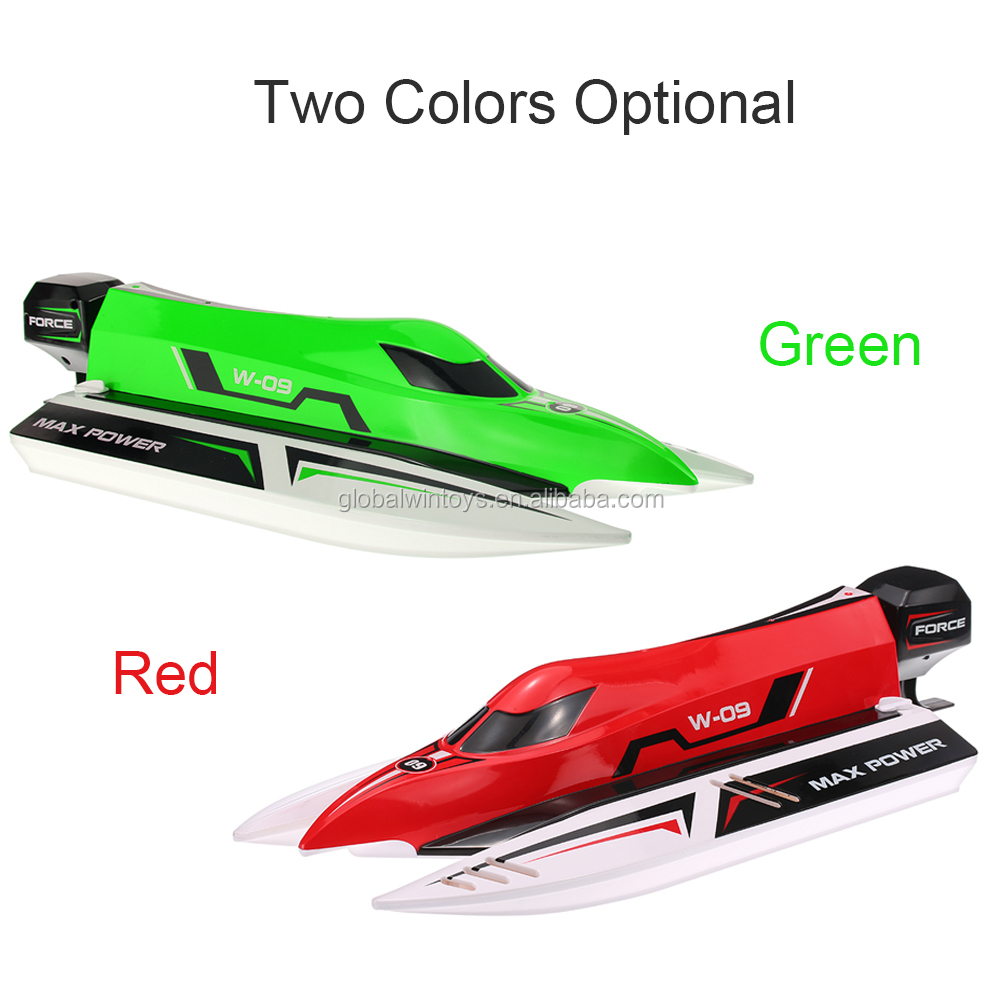 WLtoys wl915 rc boat High Speed brushless racing boat remote control RTG rc toys for kids