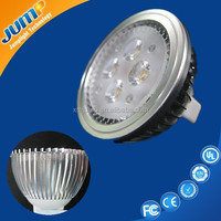 Global hot sales 7w for koito lights