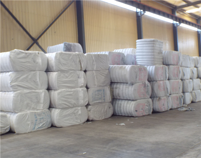 Geotextile price black