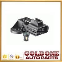 MAZDA Auto Air Intake Pressure Sensor Part Number.:LF0118211Z02 LF0118211