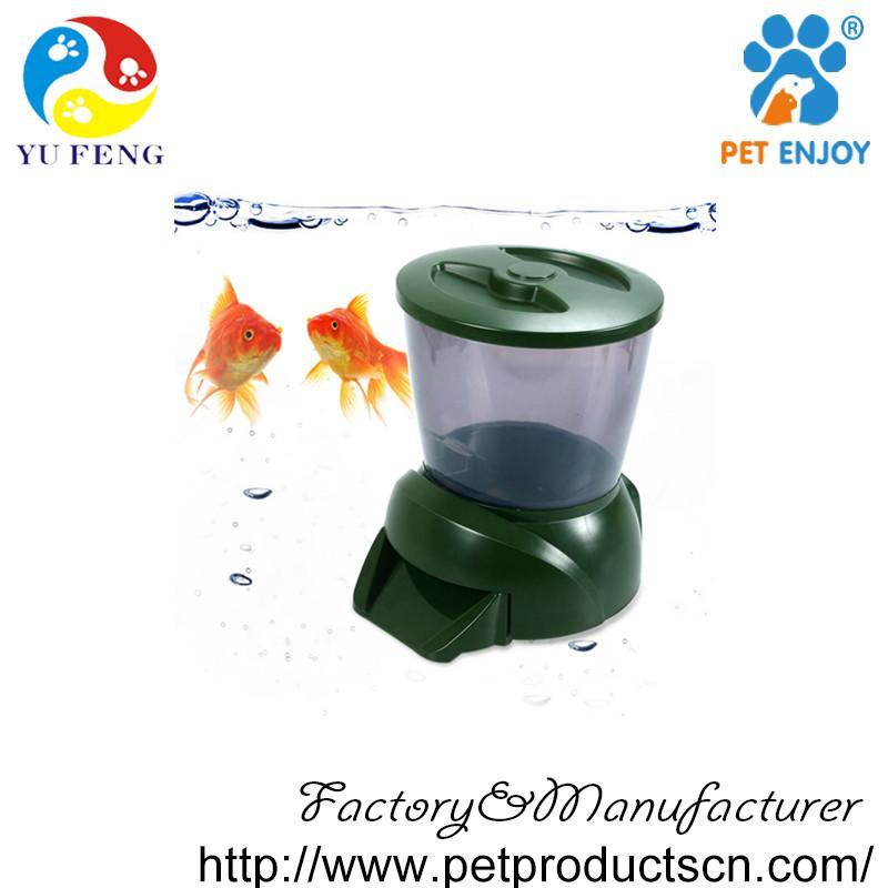Tanque del acuario con el acuario chiller toeghter for Diferencia entre tanque y estanque