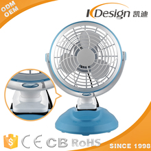 China Alibaba 2016 Flexible Electronic Usb Fan Mini