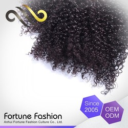 Canada distributors wanted hot sale chinese hair products, cheap brazilian hair weave wholesale