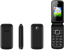 New latest promotion cheap small flip feature mobile phone MINI5130 S9,W76,K20,W60,S11,T276