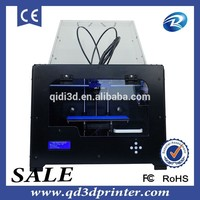 2014 new product FDM 3d printer,home use 3d printing robert,house model 3d printing