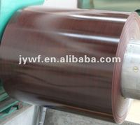 ppgi/spcc cold rolled steel coil