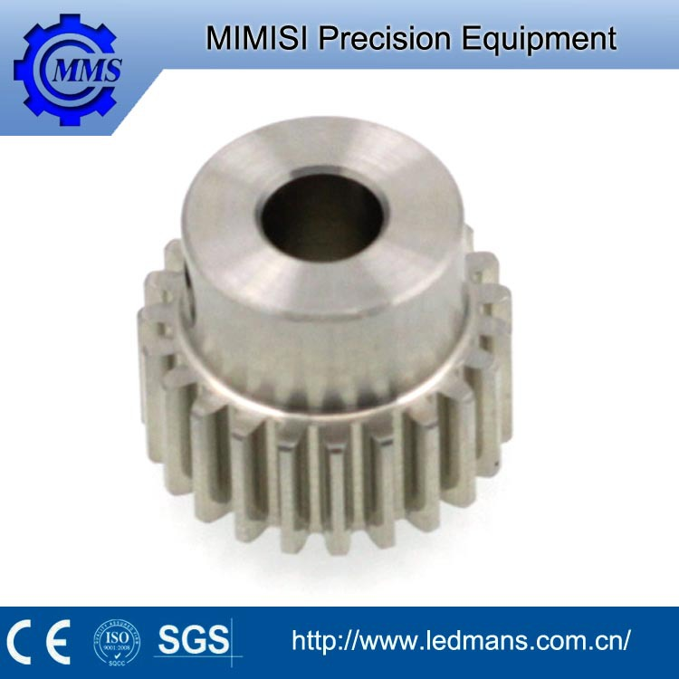 MMS china machining company oem cnc precision machining parts, custom machining service