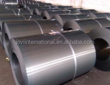 0.5mm Thickness Silicon Steel in Roll