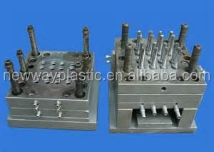 car bumper plastic mould,abs injection moulding plastic parts,ppe plastic bottle mould