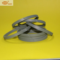 Hydra Seals Kits with Excellent efficiency