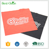 Premium Micrfoiber LCD Screen Cleaning Cloth