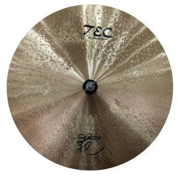 20inch medium Ride cymbal For drum